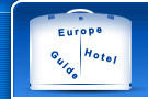 Latvia Hotel Guide